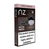 nzo Apple Tobacco 20mg