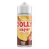 Jolly Vaper - Fizzy Cola 100ml