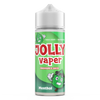 Jolly Vaper - Menthol 100ml