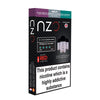 nzo Multi 20mg