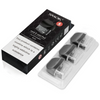 Smok Nord 2 Nord Replacement Pods