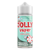 Jolly Vaper - Peppermint & Bubblegum 100ml