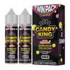 Candy King Bubblegum Collection - Pink Lemonade Twin Pack