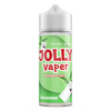 Jolly Vaper - Spearmint 100ml