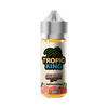 Tropic King Grapefruit Gust 100ml