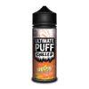 Ultimate Puff Chilled - Mango 100ml