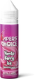 Vapers' Choice Vimto Berry Ice (Selected by Kamila) 50ml