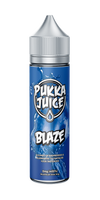 Pukka Juice Blaze 50ml