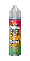 Pukka Juice Tropical 50ml