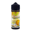 The Mixologist Chiller - Mango Ice 100ml
