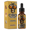 CBD Hive Coffee - Hazel