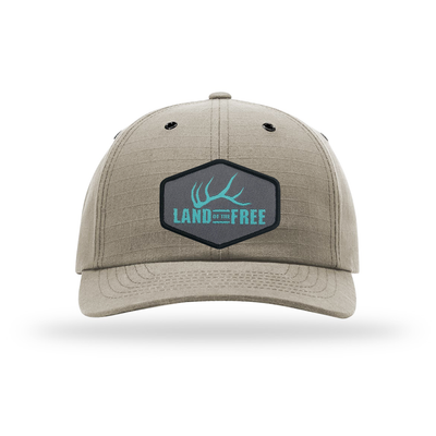 Hat Builder - Koosah