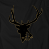 """ELK HUNTER"" T-SHIRT"