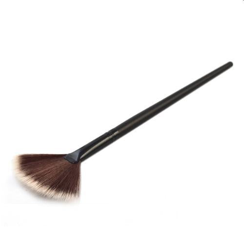 New Single Makeup Brush - LM cosmetics