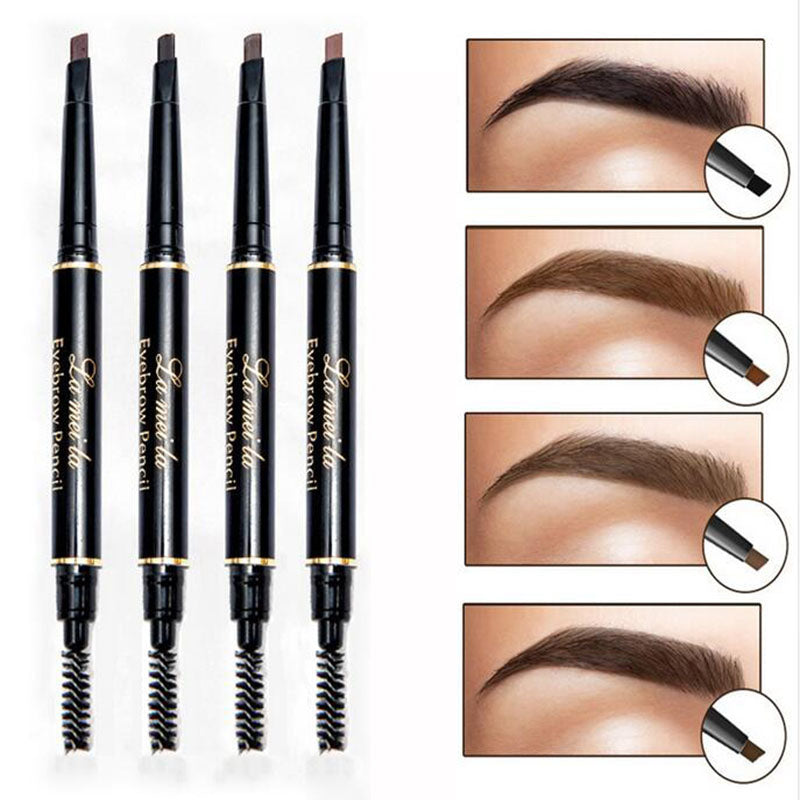 New Style Eye Brow - LM cosmetics