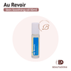 Au Revoir Skin Soothing Oil