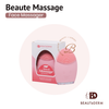 Beaute Massage