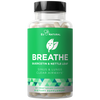 Eu Natural BREATHE Sinus & Lungs Respiratory Health