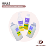 Bulle Lather Me Up Whitening and Nourishing Body Wash
