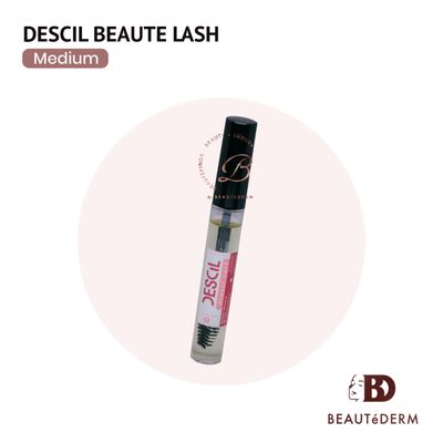 Descil Beaute Lash