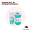 Beaute L' Elixir Set