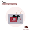 Flair Feminine Soap