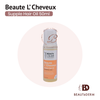Beaute L' Cheveux Supple Hair Oil