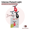 Intense Pulsed Light Anti-Wrinkle Instrument