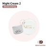Night Cream 2