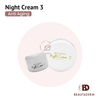 Night Cream 3