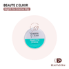 Beaute L' Elixir Night Fix Creme 10g