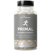 Eu Natural PRIMAL Joint Support & Healthy Inflammation