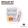 Beautederm Beaute Set - Regular Pack