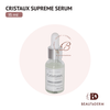 Cristaux Supreme 15ml