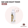 Day and Night Toner
