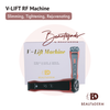 Beautederm VLift RF Machine