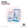 Svelte Dietary Supplement Capsules