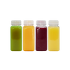 Wellness Shot Sampler - Press It Juicery - Wellness Shots