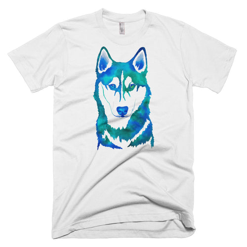 Element Husky T-Shirt