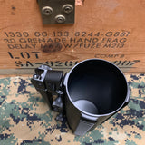 Battle Mug / Tactical Mug