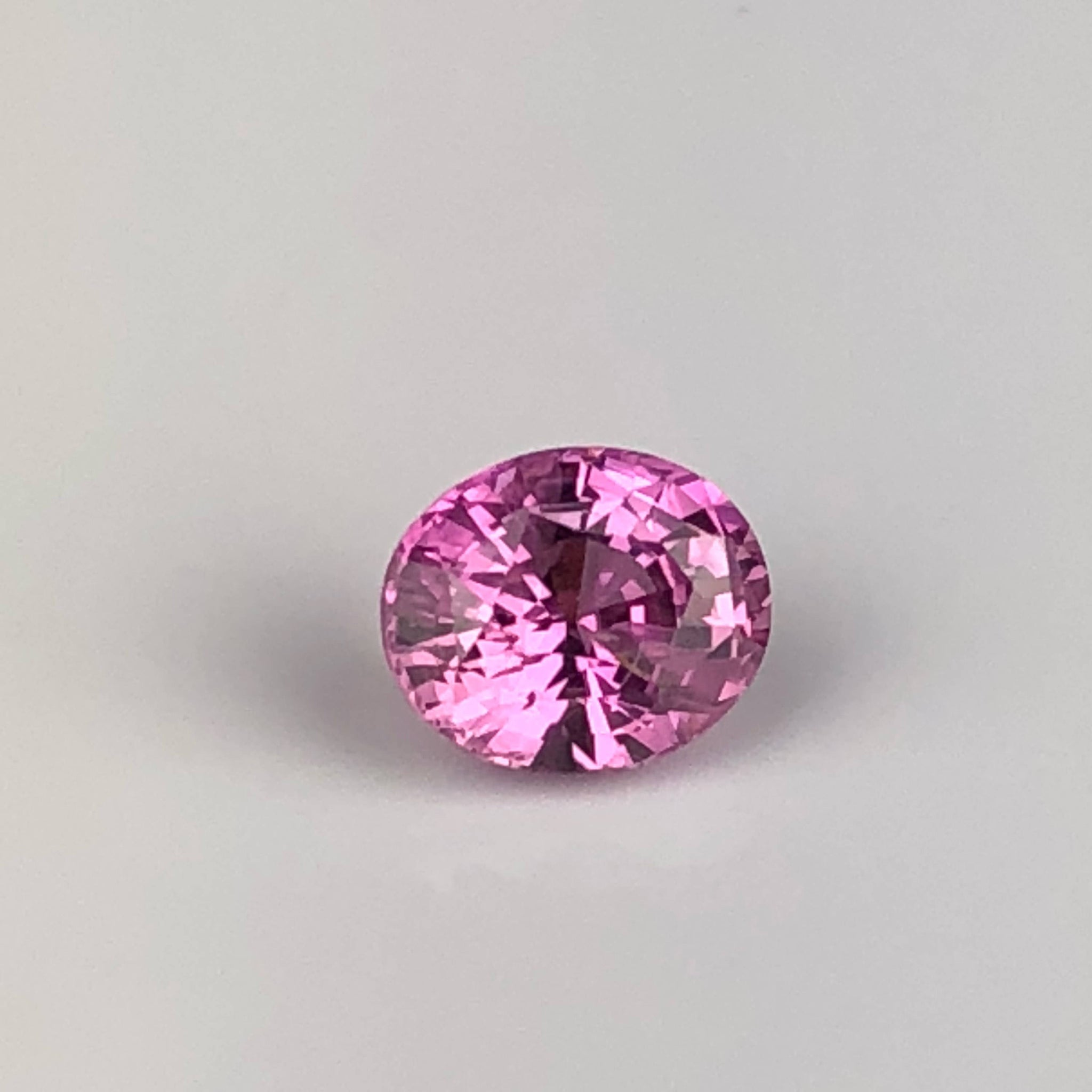 maybe pink untreated white here sapphire i up is unheated set in my s a see box she setting gold and beauty fix had want natural topic to those with blue thailand from