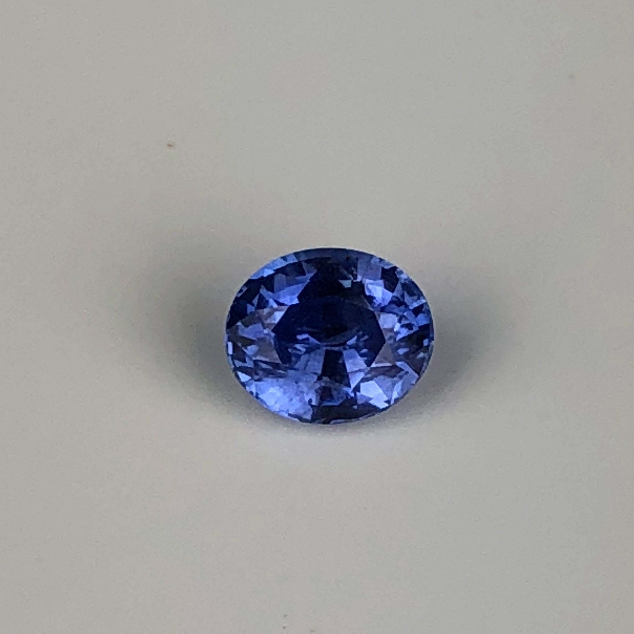 cut a sapphire i untreated ring ceylon heart archive blue platinum ct diamond