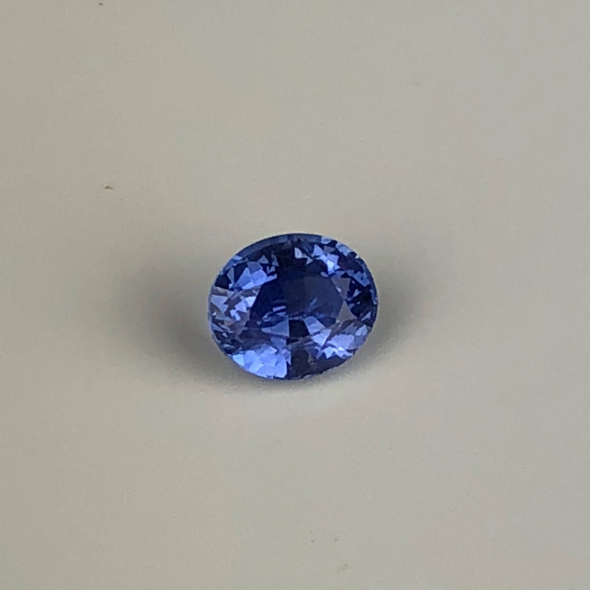 press auction sapphire untreated about en jewellery dorotheum kashmir a brillantring results brilliant ring with selected kaschmirsaphir us