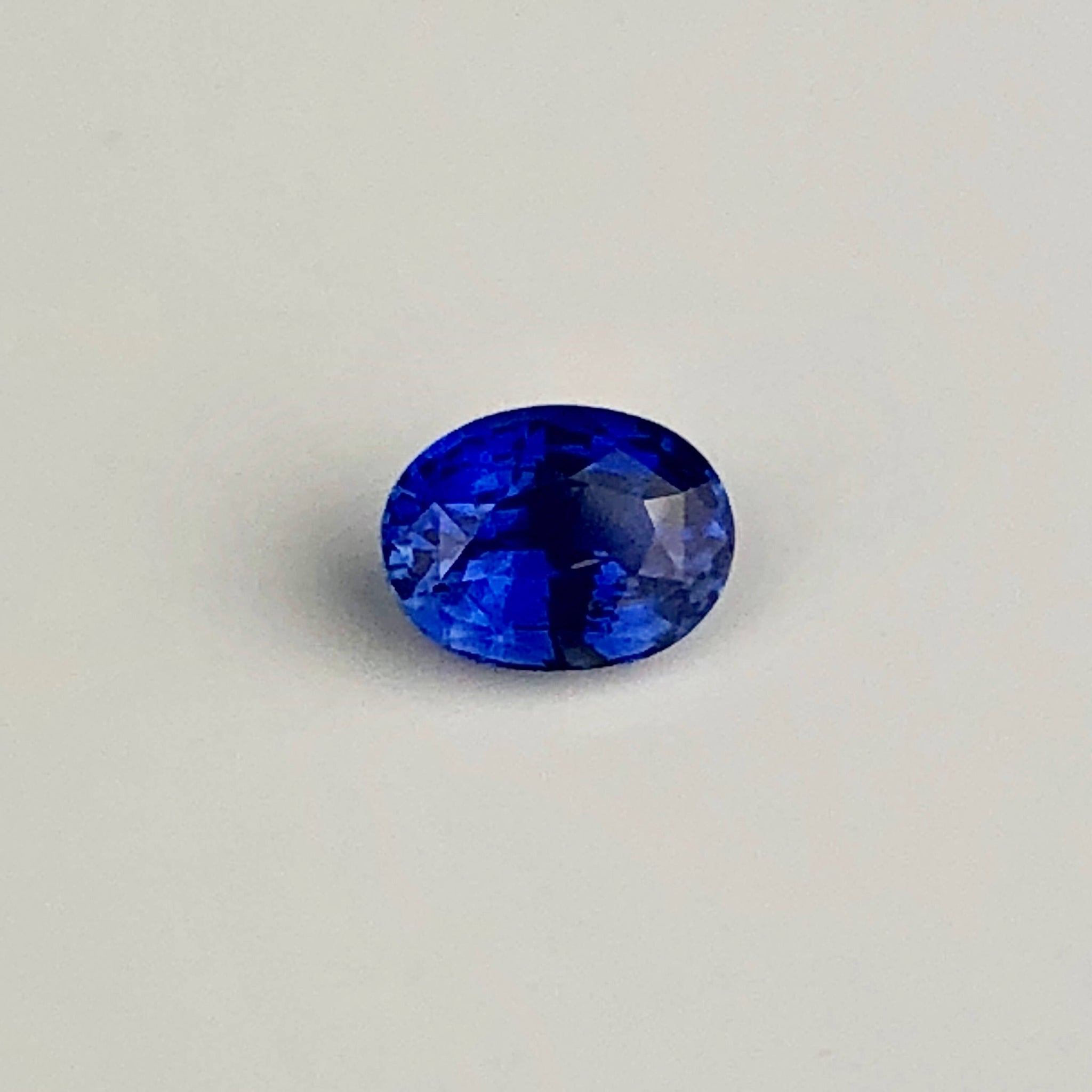 cocktail at diamond untreated id for j sale sapphire pink master carat gia oval heat jewelry ring natural burma certified rings no