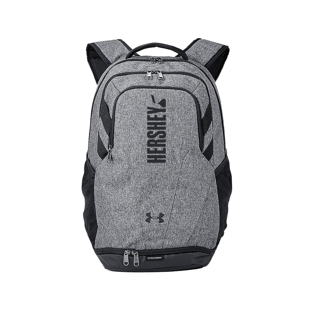 sale retailer f5564 de25f Under Armour Team Hustle 3.0 Backpack