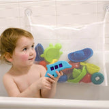 Baby Bath Toy Storage