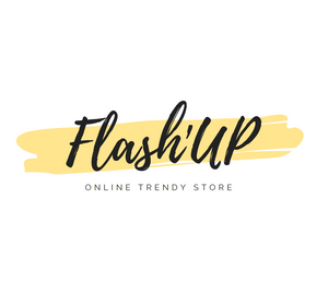 Flash'UpStore