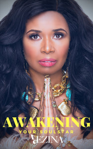 Awakening Your Soul Star