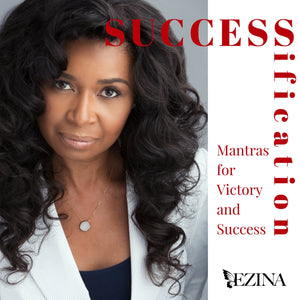 Successification Meditation Album