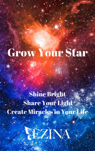 Grow Your Star